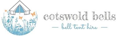 Cotswold Bells logo