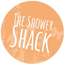 Shower shack